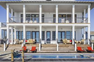All you need to know about luxury properties in Tennessee