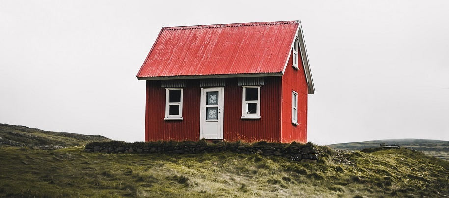 Buying Metal Buildings Avoid These 7 Common Mistakes