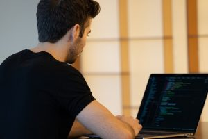 How to Become a Software Engineer Follow 10 Simple Steps