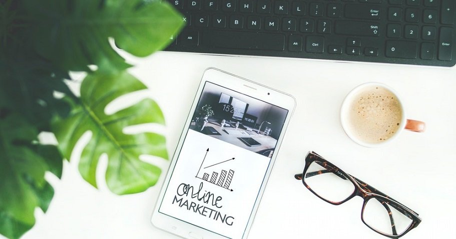 How to Create an Affordable Digital Marketing Campaign