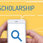 How to Find High School Scholarships near You