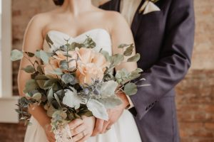 How to Reduce the Stress of Wedding Planning