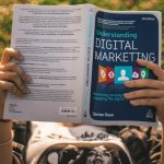 Marketing Tips & Tricks That Will Benefit Your Small Business