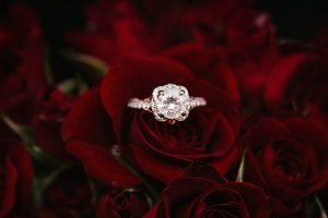 The Ultimate Guide To Buying Man Made Diamond Jewelry