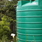 5 Cleaning And Maintenance Tips For Your Water Tank