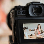 A Beginner's Guide to Gadgets for Vlogging on a Budget