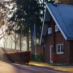 Home Improvement Tips Ways to Increase the Value of your Home