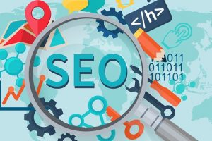 How Can You Avoid SEO Common Mistakes