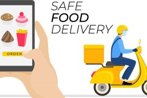 How Can a Prep Meal Delivery Service Help Busy Moms in Sydney