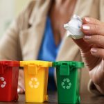How Your Small Business Can Benefit From Waste Removal Services