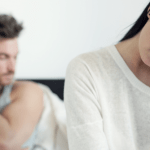 How to Deal With Erectile Dysfunction in a Marriagea
