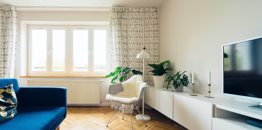 Important Factors to Consider When Buying Windows