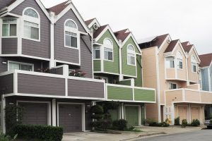 Important Housing Amenities for Your Next Apartment