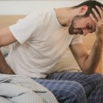 Sleeping Problems 5 Things it Could Be