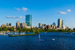 Top 5 Sights of Boston that Worth Seeing