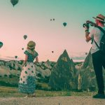 What Are The Benefits Of International Travel Insurance